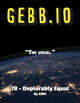 Gebb 78 – Deplorably Equal