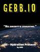 Gebb 80 – Hydration Protocol