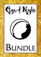 Age of Night [BUNDLE]