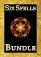 Six Spells [BUNDLE]