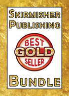 Gold Best Seller [BUNDLE]