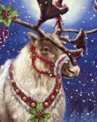 'The Noble Wild' Holiday Bonus Pack