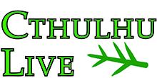 Cthulhu Live