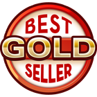 Gold Best Sellers