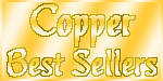 Copper Best Sellers