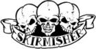 Skirmisher Publishing