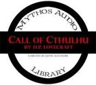 Mythos Audio Library 1: Call of Cthulhu