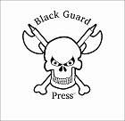Black Guard Press