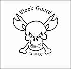 Black Guard Press