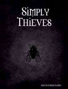 Simply Thieves
