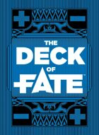 Deck of Fate