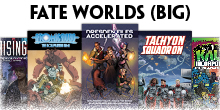 Fate Worlds (Big)