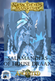 Salamanders of House Draax