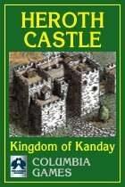 Heroth Castle