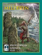 Kingdom of Melderyn