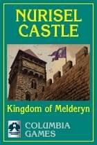 Nurisel Castle