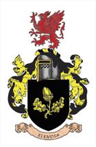 Kaldor Kingdom Sampler