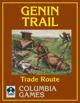 Genin Trail