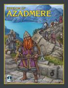 Kingdom of Azadmere