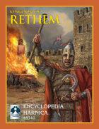 Kingdom of Rethem