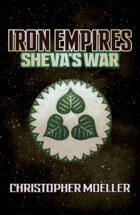 Iron Empires: Sheva's War
