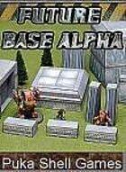 Future Base Alpha