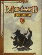 Midgard Preview