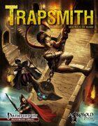 Trapsmith (Pathfinder RPG)
