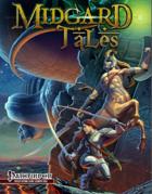 Midgard Tales (Pathfinder RPG)