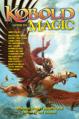 KOBOLD Guide to Magic
