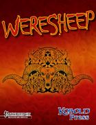 Weresheep