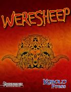 Weresheep