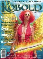Kobold Quarterly 3