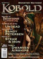 Kobold Quarterly 7