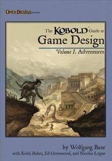 Kobold Guide To Board Game Design Pdf