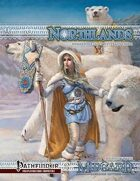 Northlands (PFRPG)