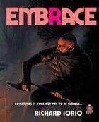 Embrace, 5E Edition