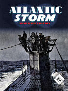 Atlantic Storm [BUNDLE]