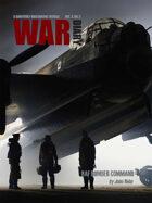War Diary Magazine Vol. 3 No. 3