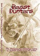 Beast Hunters RPG