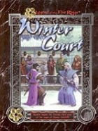 Winter Court: Kyuden Seppun