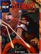 Defiants
