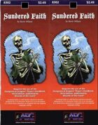 Sundered Faith