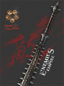 Legend Of The Five Rings Th Edition Pdf Download