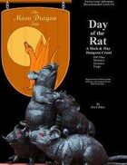 MDI: Day of the Rat