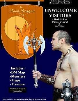 unwelcome visitors Unwelcome visitors by judy evans @judyev (123352.