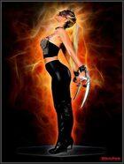 DunJon Poster JPG #1 (Rise Of a Heroine)