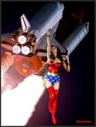 Dunjon Poster JPG#18 (Space Race)