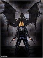 DunJon Poster JPG #44 (Dark Spirit)
