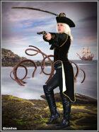 DunJon Poster JPG #88 (Pirate's Bay)